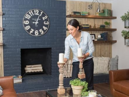 286 Best Loven Joanna Gaines Style Images On Pinterest