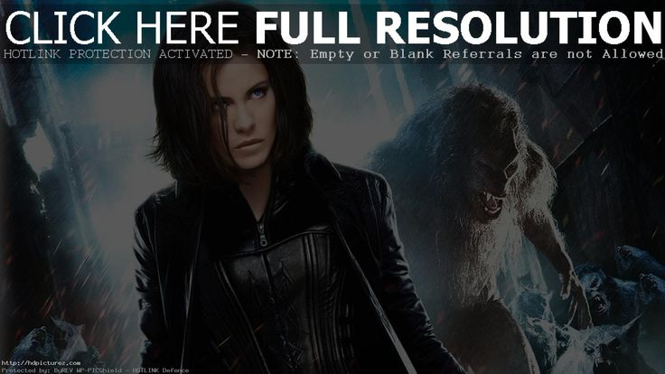 UNDERWORLD : BLOOD WARS Trailer  Kate Beckinsale Action 640×1138 Underworld Blood Wars Wallpapers (35 Wallpapers) | Adorable Wallpapers
