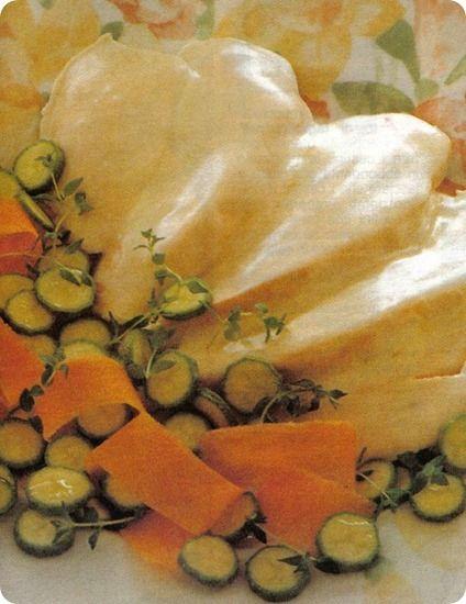 Petti di pollo glassati, una ricetta economica per fare una bella figura a tavola.
