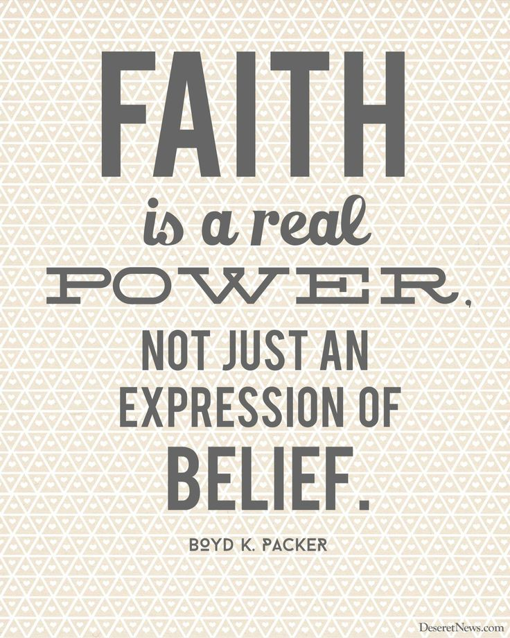 1000+ Inspirational Religious Quotes On Pinterest