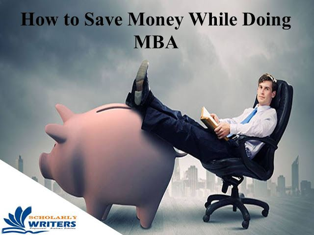 Tips on how to Save Money While Carrying out #BA