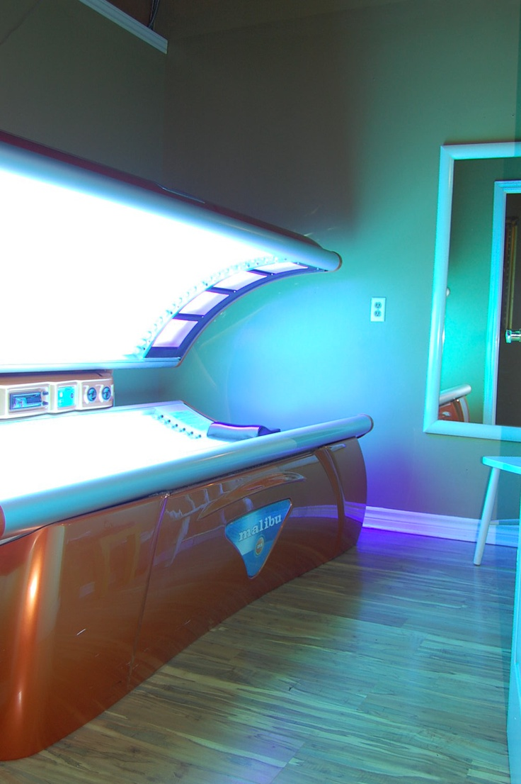 love pin do bulbs switch ergoline rejuvenate the i tanning bed misting relax between like and to or can mist aromatherapy you