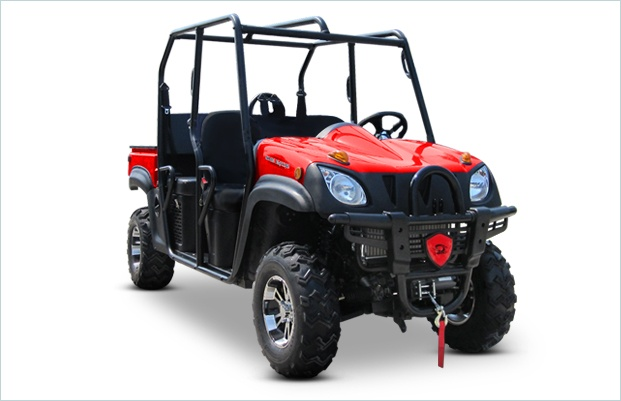 Utv Insurance Quote 13 Best Utv Shopping Images On Pinterest  Atvs Dune Buggies And