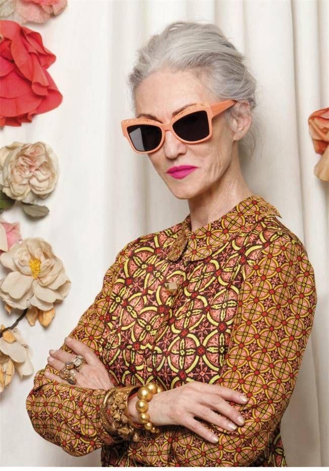 Advanced style | Op zoek naar echte schoonheid - Paradijsvogels Magazine