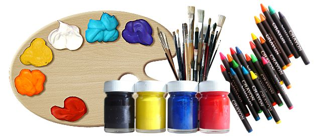 Which art supply store is right for you? Take a few seconds and easily compare several top rated art stores.