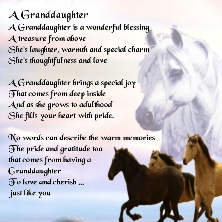 Exceptional image pertaining to free printable granddaughter birthday cards