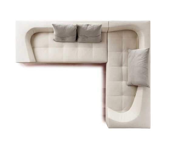 138 best Top View images on Pinterest Top view Powder  : 31d0e7080f9f5027be156acc508a2ce9 club sofa contemporary sofa from www.pinterest.com size 560 x 478 jpeg 14kB