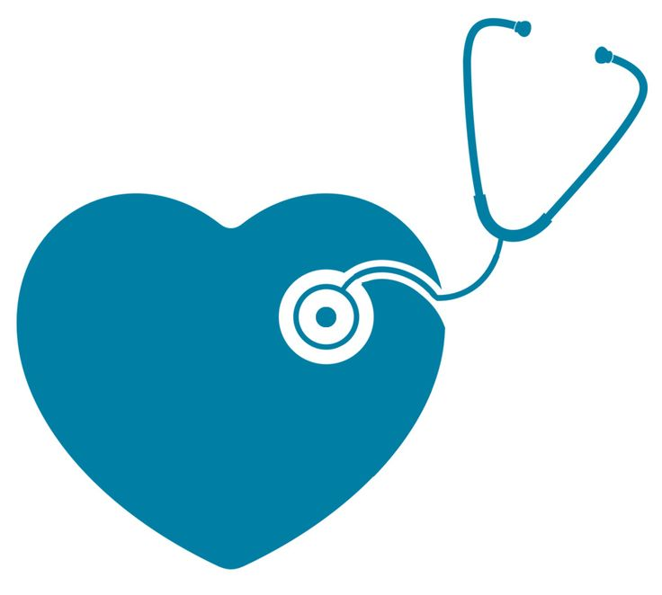 Com podem ajudar a ser Empresa Saludable?