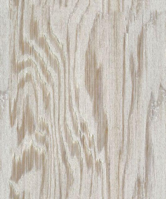142 Best T E X U R Wood Images On Pinterest