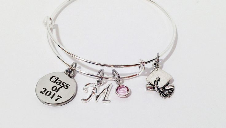 Class of 2017, Graduation Gift for her, Graduation Gift, Graduation Gifts for…