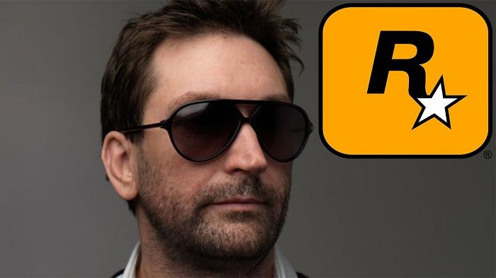 Leslie Benzies Says Everywhere Is Unlike GTA 5, Other Rockstar Games : Games : iTech Post