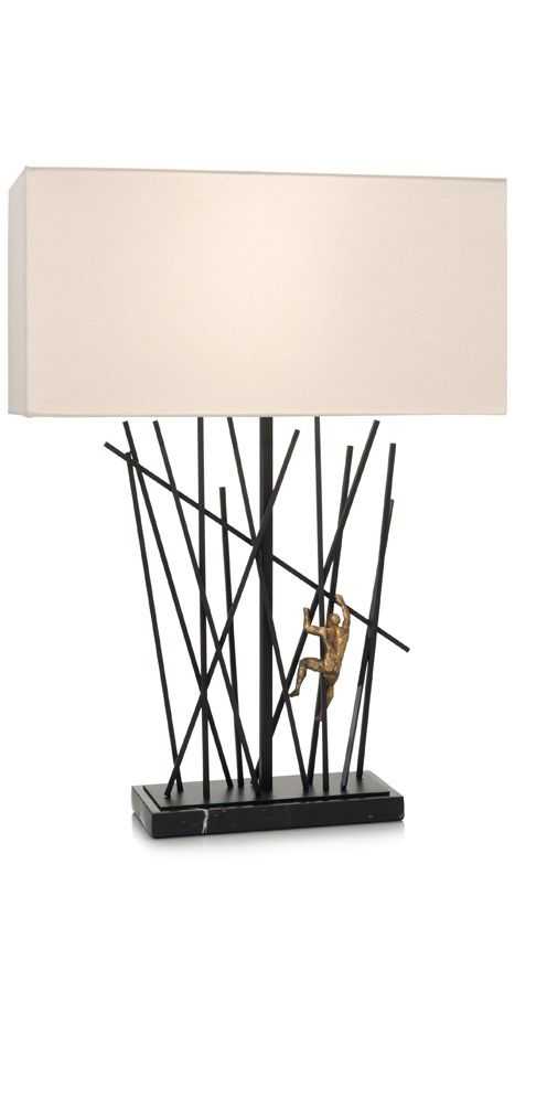 Tall Table Lamp Lamps Buffet Living Room Ideas