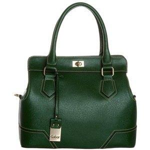 Gabor LINDA Handbag