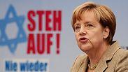 """גרמניה: ניאו נאצים דורשים נתונים על יהודים מפלגת הימין הקיצוני """"די רכטה"""" דורשת מעיריית דורטמונד לספק לה מידע http://www.ynet.co.il/articles/0,7340,L-4592061,00.html"""