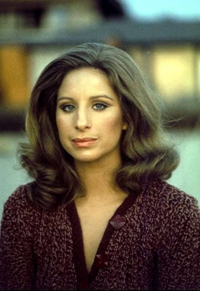 an analysis of the life and work of barbra streisand an american singer Red carpet premiere of crazy rich asians celebrates a continuing asian-american  yentl is barbra streisand's dream movie  to the isaac bashevis singer story .