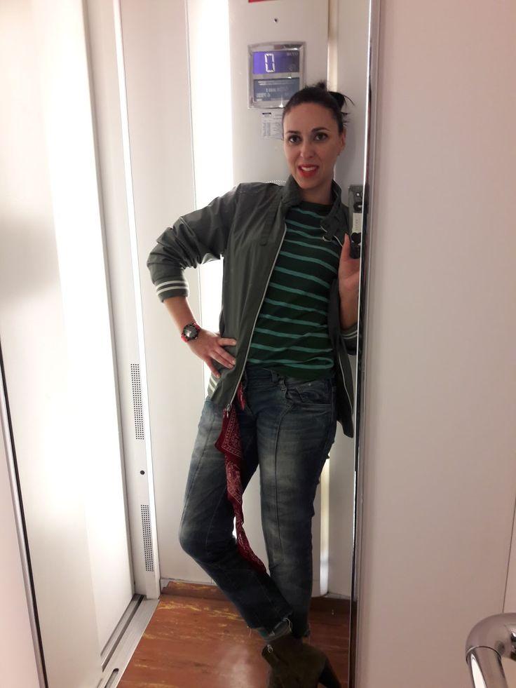 Moda no Sapatinho: o sapatinho foi à rua # 453 lift