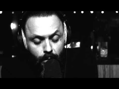 "Harvard of the South - ""Running"" - Studio Performance - YouTube"