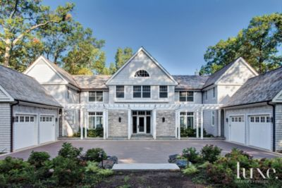 Home For Sale In Md Bowie
