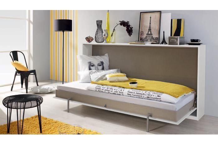 152 best Schlafzimmermöbel images on Pinterest Bedroom ideas - schlafzimmer set 180x200