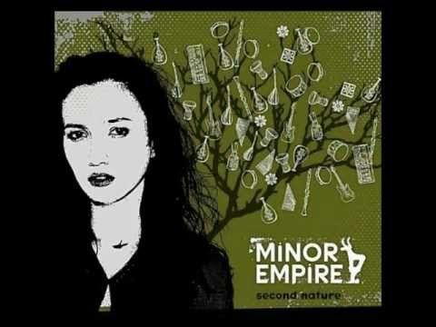 Minor Empire - Zülüf Dökülmüş Yüze - YouTube