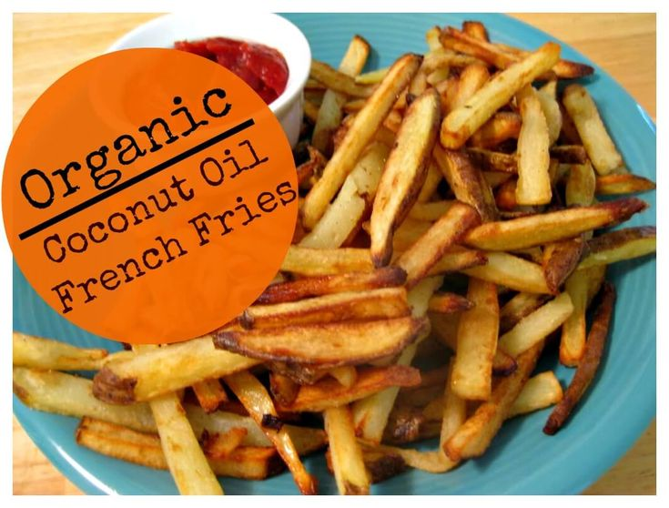 Don't go artificial on game day! Make it homemade french fries and DIY ketchup this year.