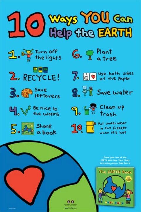 Best 10 Renewable Energy Projects Ideas On Pinterest