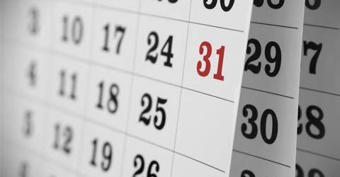 Calendario Laboral 2015 @ Euskal Herria