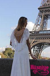 #weddindress #wedding #weddinggowns #laceweddingdress