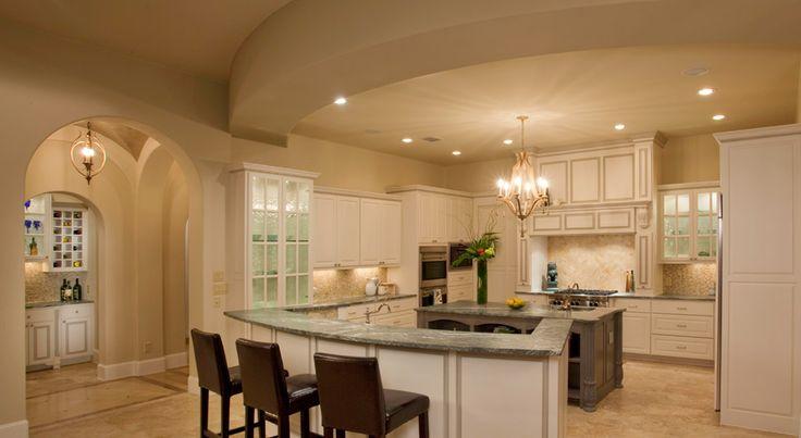 Kitchen Designers San Antonio Cool 114 Best The Nkbasp Kitchen Designs Images On Pinterest  Kitchen Inspiration