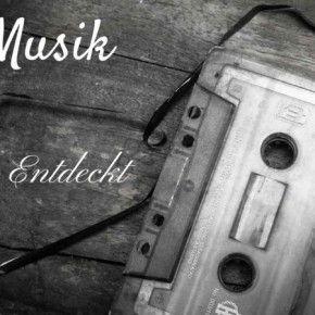[Entdeckt] Music by Carol Burnett bzw. Ray Stevens