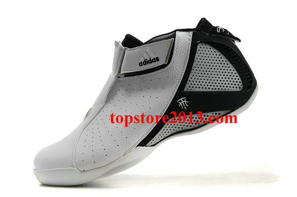 T Mac  Shoes For Sale Philippines