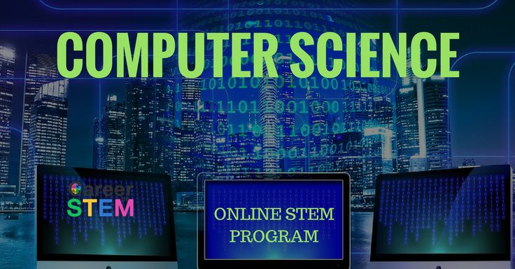 Computer Science is one of the fastest growing industries in the US, and there will be millions of new jobs in this high-demand field. Learn by doing for a lucrative career in computer science!