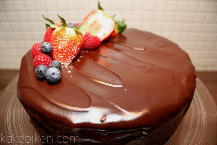 IMG_5817sjokoladekake8