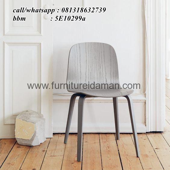 Kursi Cafe Sandaran Lengkung Kayu Jati-ini meruapakan furniture untuk restoran ataupun Cafe yang kami produksi menggunakan bahan baku full kayu jati solid,