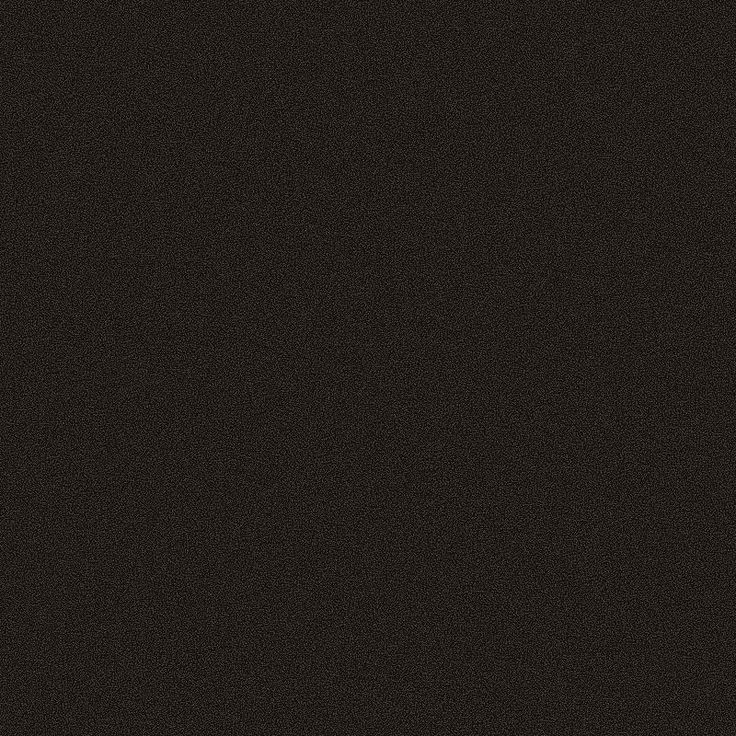 Charcoal Metallic - 97118796 - dulux precious - gloss