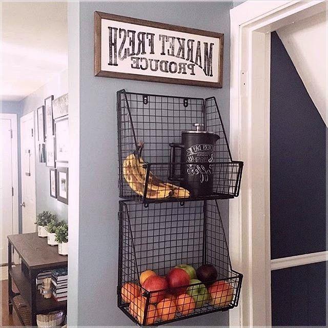 Small Kitchen Storage Ideas India Diy Kitchen Storage Ideas Pinterest Kitchen Ideas For Small Spaces Cool Kitchens Kitchen Remodel Kitchen Decor