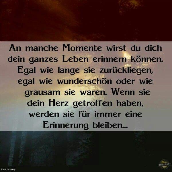Momente