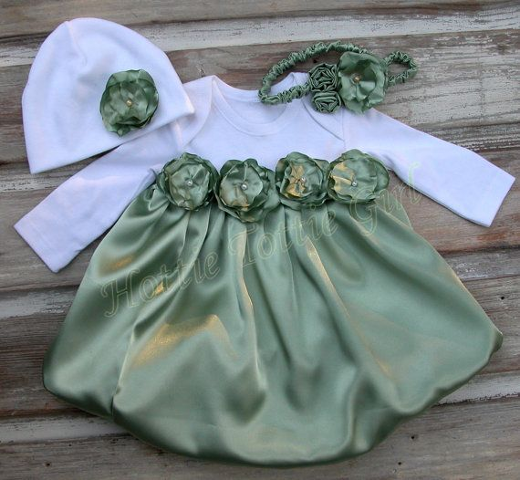 16 best stuff from me images on pinterest baby girls for How to ship a wedding dress usps