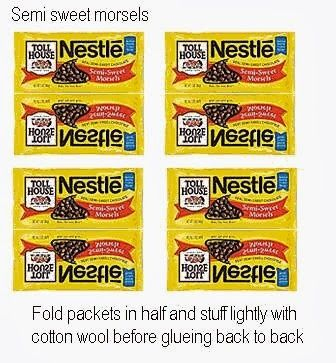 Printable coupons for nestle chocolate chips