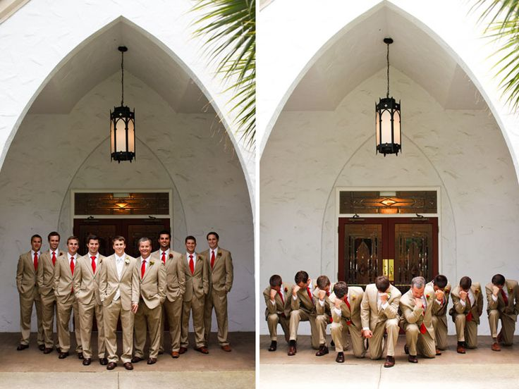 1000 ideas about khaki wedding on pinterest beige