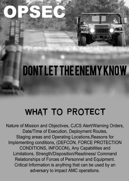 OPSEC - Don't let the enemy know.: Navy Life, Army Wife, Army Life, Military Wife, Military Stuff, Military Life, Navy Wife, Marines Corps, Wife Life