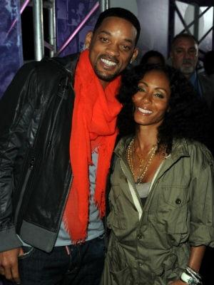 Times LIVE - Celebrity couple Basetsana and Romeo Kumalo ...