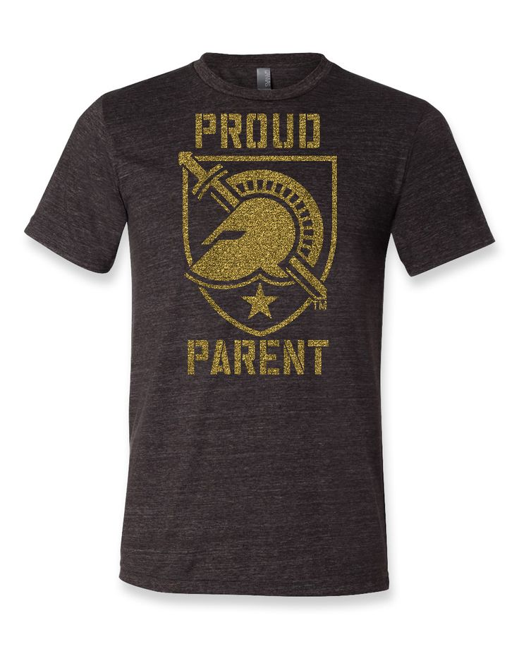 Proud West Point Family, West Point Shirt, West Point Mom, West Point Dad, West…
