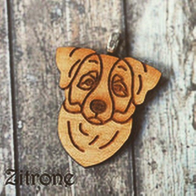 Australian Shepherd Ohrringe  www.lila-zitrone.de #australianshepherd #aussie #shepherd #americanshepherd #dog #earring #wood #lasercut #miniAussie #schäferhund #hund #hunderasse #ohrringe #schmuck #jewellery #jewelry #holz #massivholz #lilazitrone by flaedelz