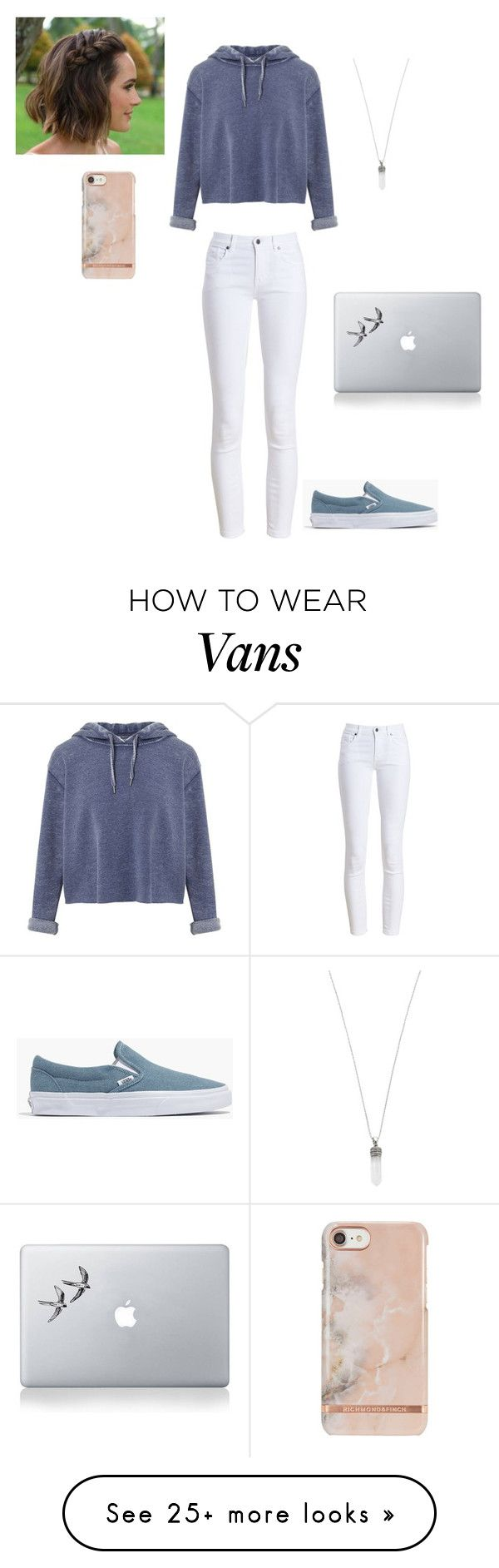 """Saturday 13th May, 2017."" by jalissaj on Polyvore featuring Miss Selfridge, Barbour, Madewell, Marc Jacobs and Vinyl Revolution"