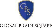 商品企画・マーケティングのコンサルティングは株式会社グローバル ブレイン スクエア