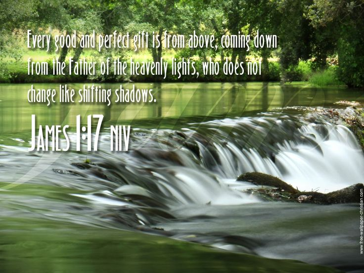 Bible Verses About Life   Quotes about Strength
