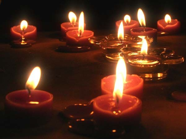Why Is Diwali Celebrated All Over The World