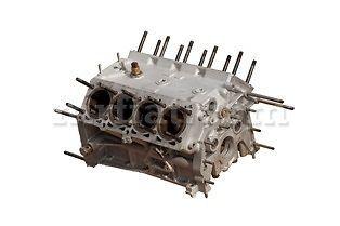 Ferrari 208 308 GT/4 GTB GTS Engine Block Overhaul Service
