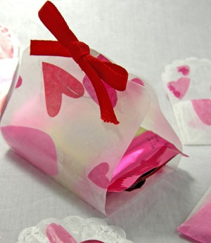 valentine crafts ideas 102 best images about s bags amp boxes on 3167
